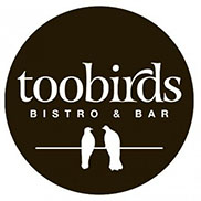 toobirds-bistrot-bar