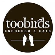 toobirds-espresso-eats